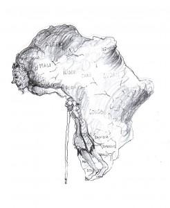 Old-Man-Africa-adjusted