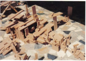 Noah-and-blocks