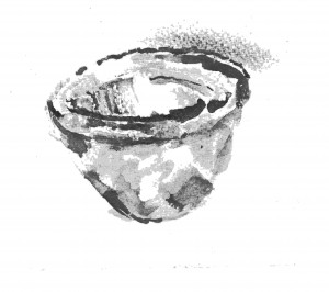 bowl 001