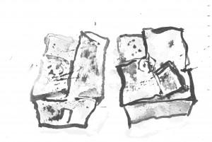 boxes 001